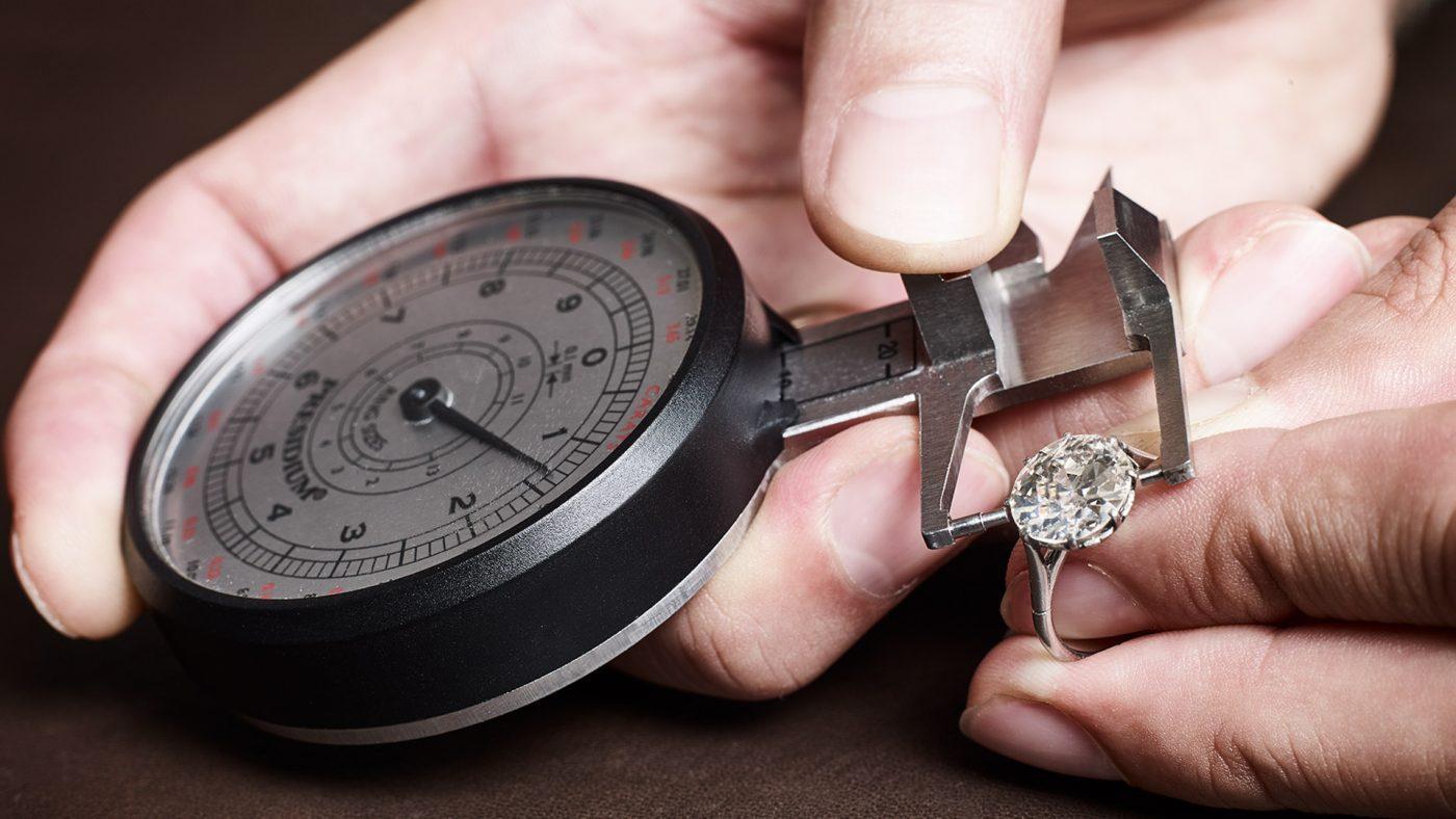 tasacion-diamantes