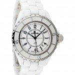 vender-relojes-chanel