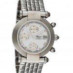 vender-relojes