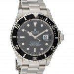 vender-relojes-rolex
