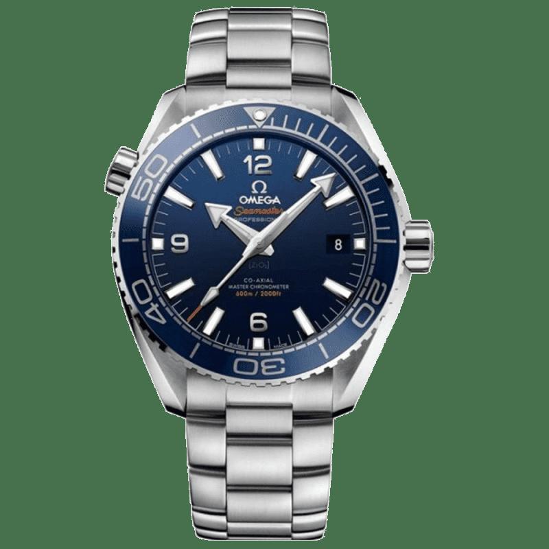 kisspng-omega-speedmaster-omega-seamaster-planet-ocean-wat-5ae394cc455f72.5957538115248642042842