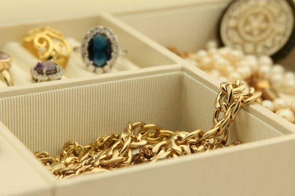 despojarte de joyas para vender joyas en madrid