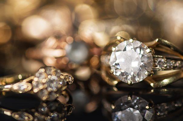 Tasaciones para compra venta de gemas