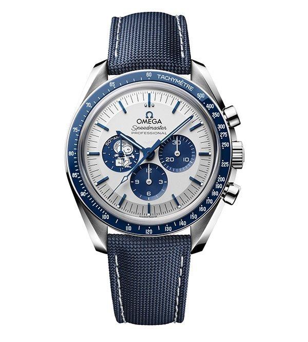 comprar-reloj-vintage