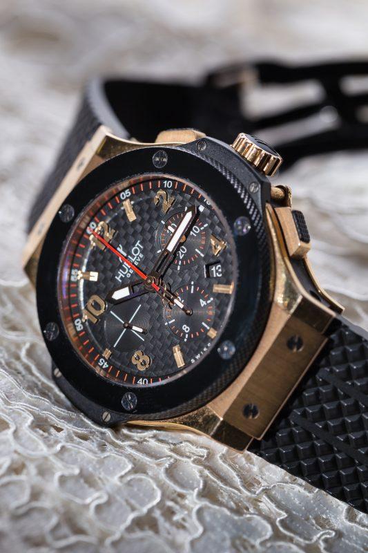 compra-relojes-profesionales